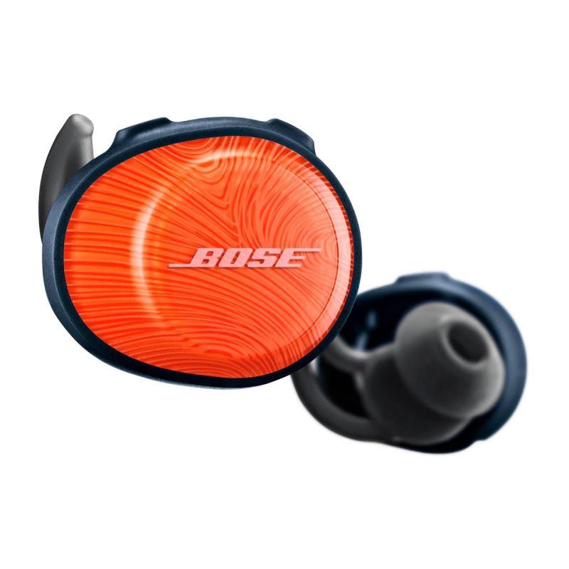 bose soundsport free wireless manual