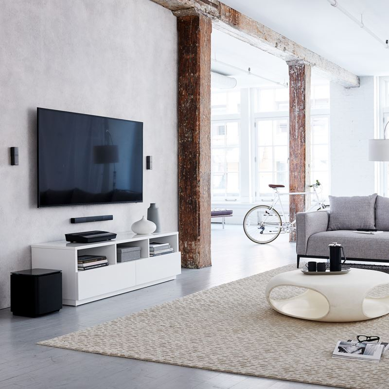 home_cinema_soundtouch_650_8_v2_th