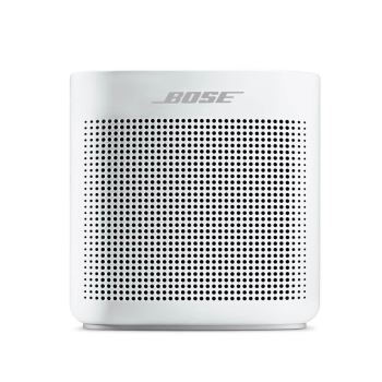 Boxa Bluetooth SoundLink Color II