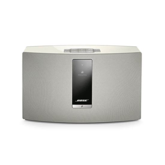 Boxa WiFi Bluetooth SoundTouch 20 III