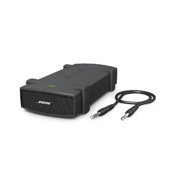 Amplificator Packlite A1