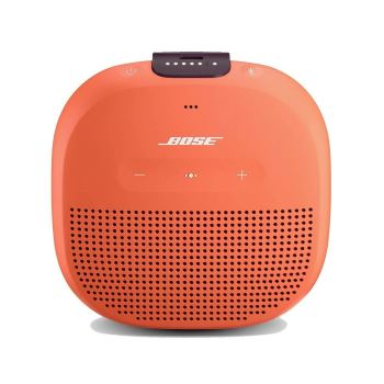 Boxa Bluetooth SoundLink Micro