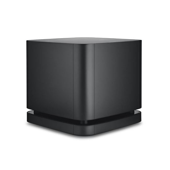 Bas wireless Bose 500