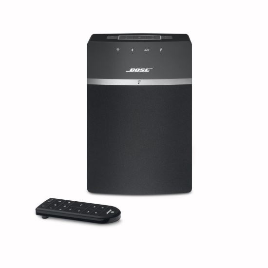 Boxa WiFi Bluetooth SoundTouch 10