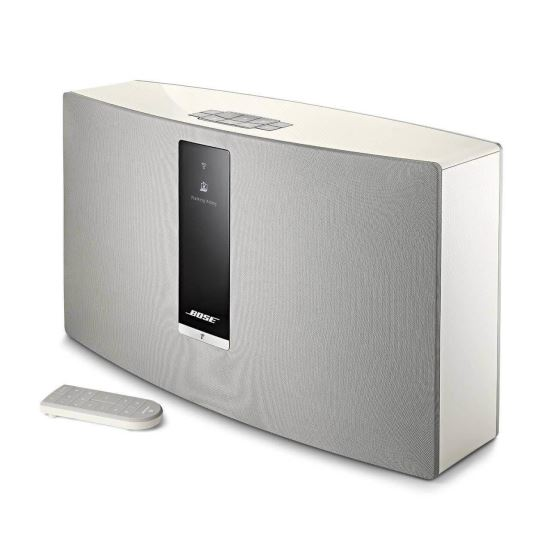 Boxa WiFi Bluetooth Bose SoundTouch 30 III