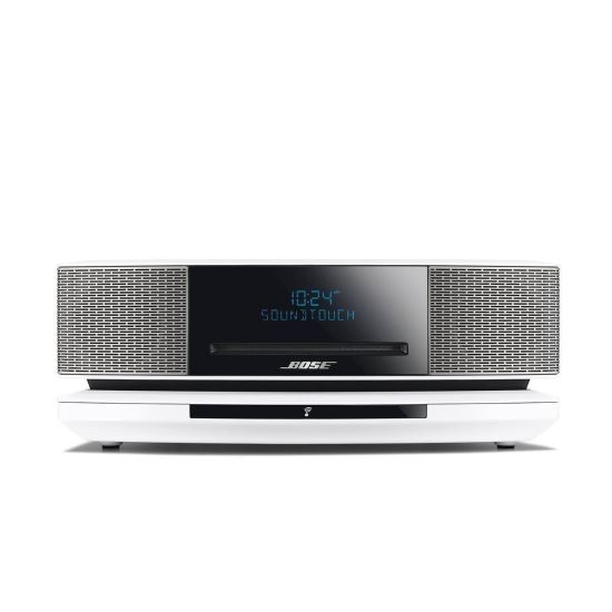 Sistem audio Bose Wave SoundTouch Music System IV