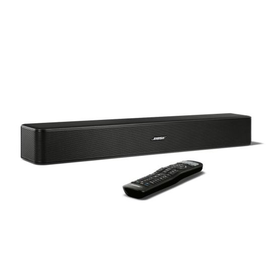 Soundbar Solo 5 TV