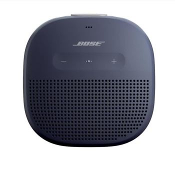 Boxa Bluetooth Bose SoundLink Micro