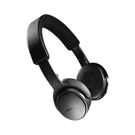Casti wireless Bose On-Ear